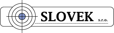 SLOVEK